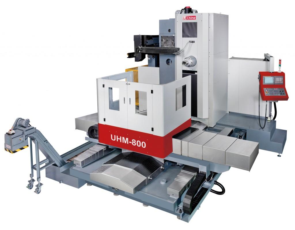UHM-800 (2)