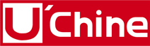 uchine_logo