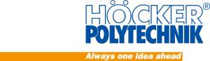 HOEC_Logo_claim