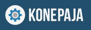 Konepaja 2016 logo web