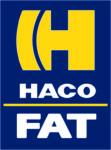 logo FAT aktualne